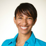 Dr. Karla Thompson of SmileHaus Orthodontics